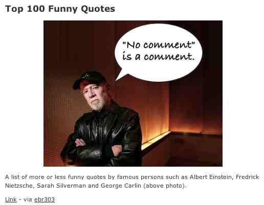 best funny quotes. Click for funny quotes.